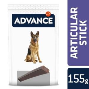 Advance Articular Care