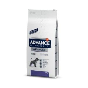 ADVANCE Veterinary Diet Articular Care Hundefutter