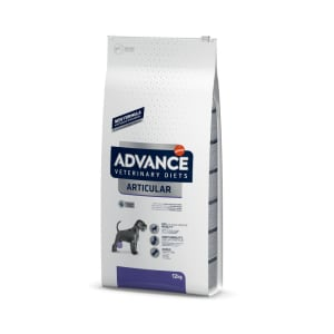 Advance Veterinary Diets Articular Care Dog Food