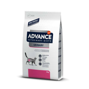 Advance Veterinary Diets Urinary Cat Food
