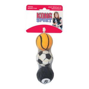 KONG Sport Balls Spielbälle für Hunde