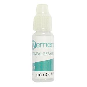 Remend Corneal Repair Gel