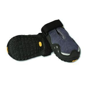 RuffWear Grip Trex Boots Granite Grey