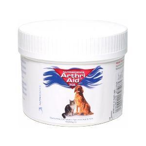 Arthri Aid HA für Hunde und Katzen