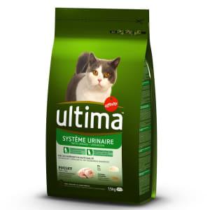 Ultima Cat Urinary Trockenfutter
