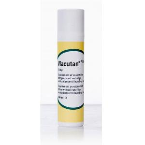 Viacutan Plus supplement