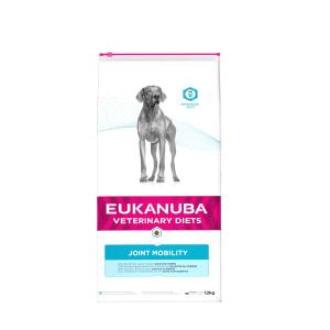 Eukanuba Joint Mobility Hundefutter