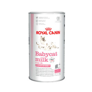 Royal Canin Baby Cat Kitten Milk