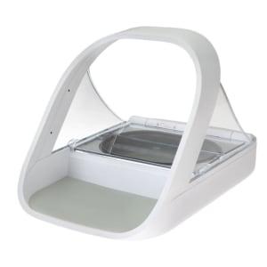 SureFlap SureFeed Microchip Cat Feeder Bowl