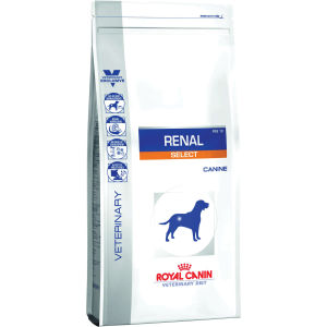 Royal canin Renal Select Dog MedicAnimalcom