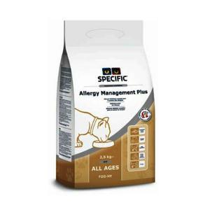 Specific Feline FOD-HY Food Allergy Management Plus