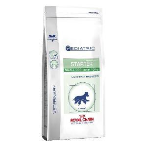 Royal Canin Pediatric Starter Small Hundefutter
