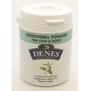 Denes Digestion Plus Powder