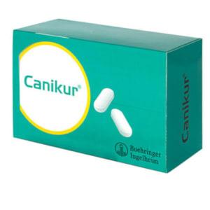 Canikur Tabletten