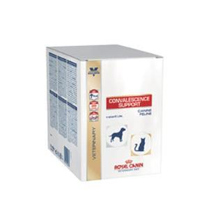 Royal Canin - Vet Diet Féline/Canine - Support Convalescence