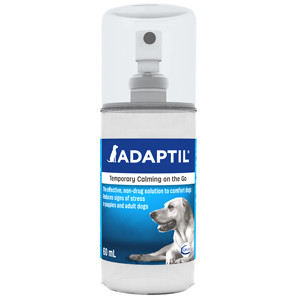 Adaptil - Spray