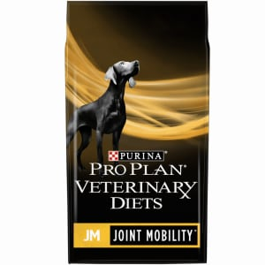 Purina Pro Plan Veterinary Diets Joint Mobility Adult Dry Dog Food