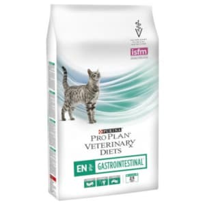 Purina Pro Plan Veterinary Diets EN St/Ox Gastrointestinal Dry Cat Food