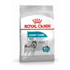 Royal Canin Maxi Joint Care Dry Adult Dog Food