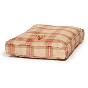 Lit pour chien Newton Moss Box Danish Design