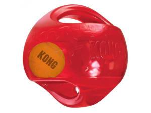 KONG Jumbler bal
