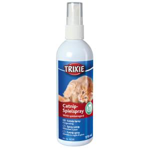 Trixie Catnip Play Spray