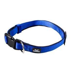 Kokoba halsband voor honden - Blauw