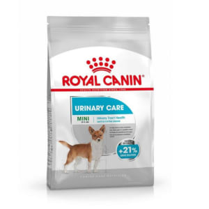 Royal Canin Mini Urinary Care Dry Adult Dog Food