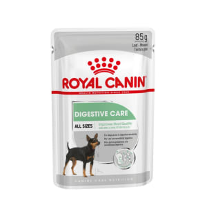 Royal Canin Digestive Care Wet Adult Dog Food
