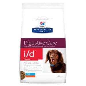 Hill's Prescription Diet Canine i/d Mini Digestive Care