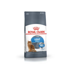 Royal Canin Feline Light Weight Care Dry Adult Cat Food