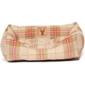 Danish Design Newton Moss Snuggle Bed