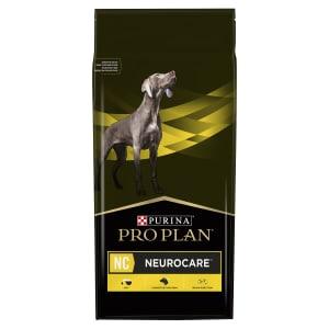 Purina Pro Plan Canine NC Neurocare Dry Dog Food