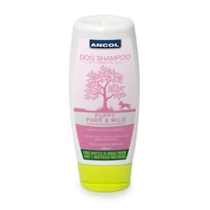 Ancol Puppy Shampoo