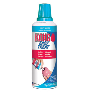Kong Easy Treat for Puppies - Chicken Liver