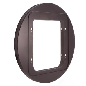 Surefeed Mounting Adaptor Cat Pet Door