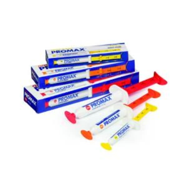 Promax Nutritional Paste in Syringe for Dog