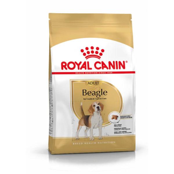Royal Canin Beagle Chien Adulte Nourriture Croquettes