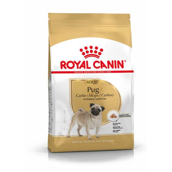 Royal Canin Carlin Adulte