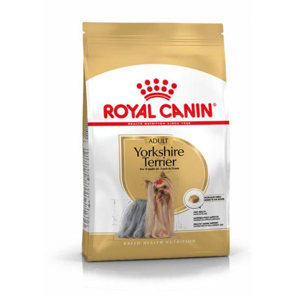 Royal Canin Yorkshire TerrierHonden Droogvoer Volwassen