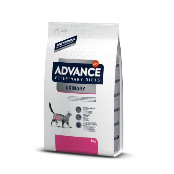 Advance Veterinary Diets Urinary Katzenfutter