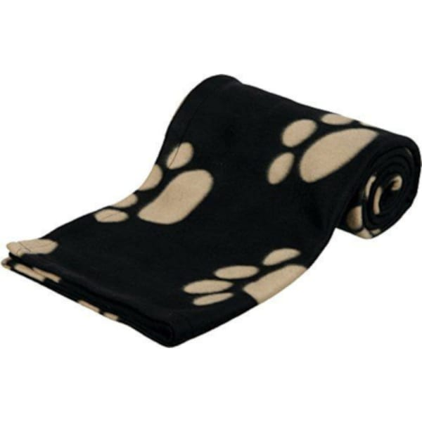 Trixie Barney Fleece Blanket for Dog