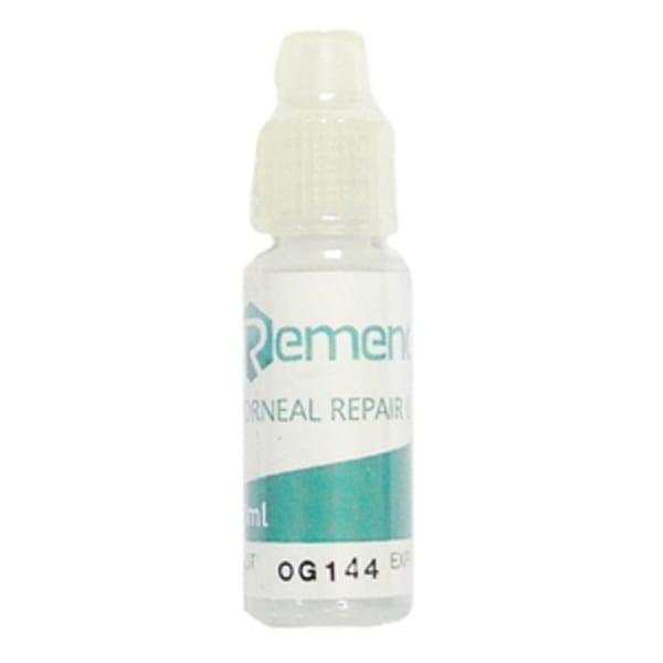 Bayer Remend Corneal Dog & Cat Eye Repair Gel