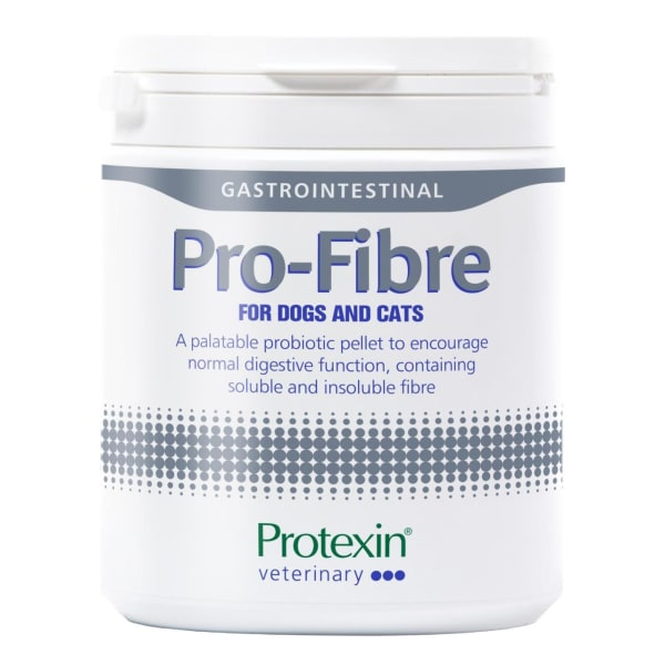 Protexin Pro-Fibre for Dog & Cat