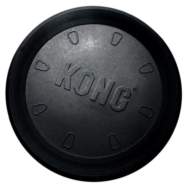 KONG - Extreme Flyer Frisbee