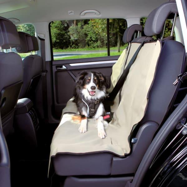 Housse pour siège de voiture Trixie