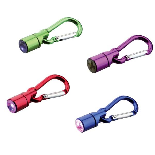 Trixie Blinklicht für Hundehalsbänder