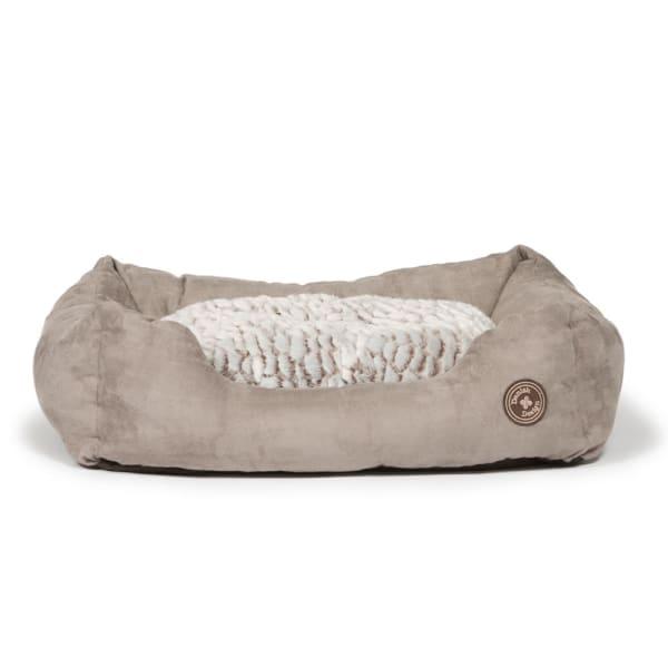 Danish Design Arctic Snuggle Dog Bed