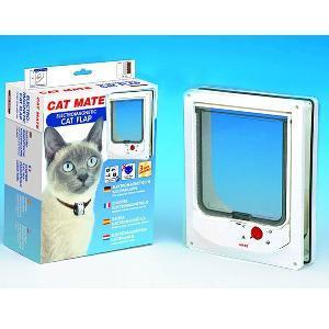 Cat Flaps Amp Doors Cats Petmeds Co Uk