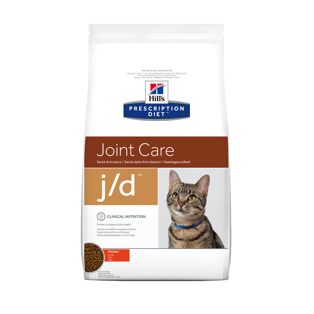 Buy Hill S Cat Food